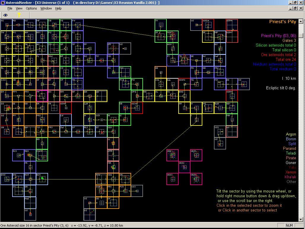 25072008 дополнить скриншоты к x3: terran conflict